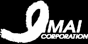 IMAI CORPORATION