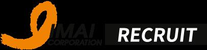 IMAI CORPORATION RECRUIT